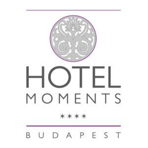A8 Palace Hotel