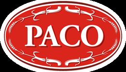 PA-COMP