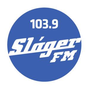 SlágerFM